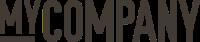 MyCompany_Logo_200
